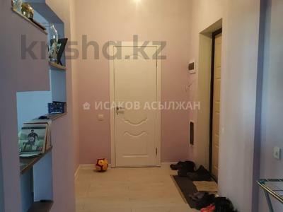 2-комнатная квартира, 72 м², 2/12 этаж, Е 49 за 26.6 млн 〒 в Нур-Султане (Астана), Есиль р-н — фото 4