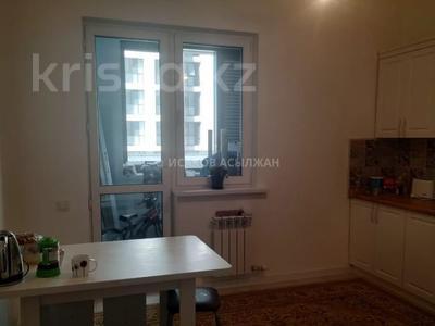 2-комнатная квартира, 72 м², 2/12 этаж, Е 49 за 26.6 млн 〒 в Нур-Султане (Астана), Есиль р-н — фото 6