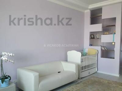 2-комнатная квартира, 72 м², 2/12 этаж, Е 49 за 26.6 млн 〒 в Нур-Султане (Астана), Есиль р-н — фото 2