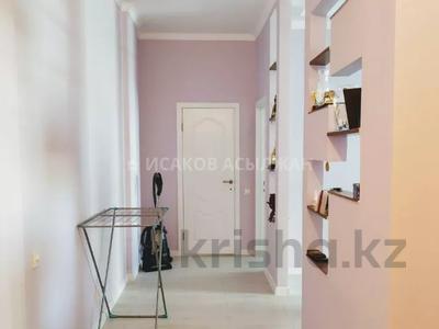 2-комнатная квартира, 72 м², 2/12 этаж, Е 49 за 26.6 млн 〒 в Нур-Султане (Астана), Есиль р-н — фото 3