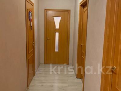 2-комнатная квартира, 54 м², 10/10 этаж, Сатпаева 21 — Майлина за 18.5 млн 〒 в Нур-Султане (Астана), Есиль р-н — фото 10