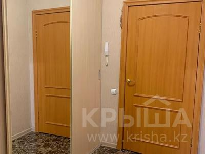 2-комнатная квартира, 54 м², 10/10 этаж, Сатпаева 21 — Майлина за 18.5 млн 〒 в Нур-Султане (Астана), Есиль р-н — фото 11