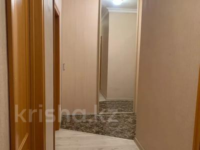 2-комнатная квартира, 54 м², 10/10 этаж, Сатпаева 21 — Майлина за 18.5 млн 〒 в Нур-Султане (Астана), Есиль р-н — фото 12