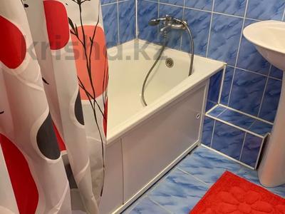 2-комнатная квартира, 54 м², 10/10 этаж, Сатпаева 21 — Майлина за 18.5 млн 〒 в Нур-Султане (Астана), Есиль р-н — фото 13