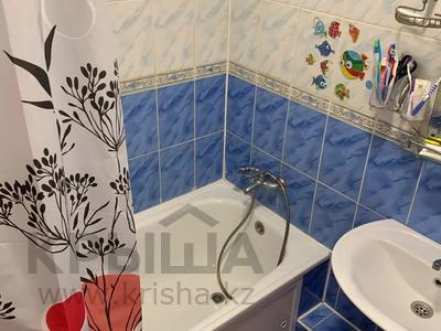 2-комнатная квартира, 54 м², 10/10 этаж, Сатпаева 21 — Майлина за 18.5 млн 〒 в Нур-Султане (Астана), Есиль р-н — фото 15