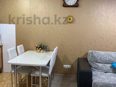2-комнатная квартира, 54 м², 10/10 этаж, Сатпаева 21 — Майлина за 18.5 млн 〒 в Нур-Султане (Астана), Есиль р-н — фото 2