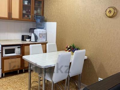 2-комнатная квартира, 54 м², 10/10 этаж, Сатпаева 21 — Майлина за 18.5 млн 〒 в Нур-Султане (Астана), Есиль р-н — фото 3