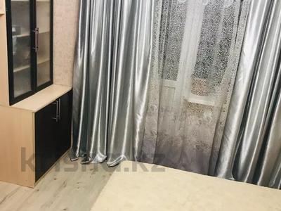 2-комнатная квартира, 54 м², 10/10 этаж, Сатпаева 21 — Майлина за 18.5 млн 〒 в Нур-Султане (Астана), Есиль р-н — фото 5