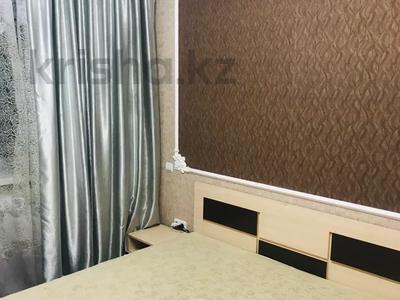 2-комнатная квартира, 54 м², 10/10 этаж, Сатпаева 21 — Майлина за 18.5 млн 〒 в Нур-Султане (Астана), Есиль р-н — фото 6