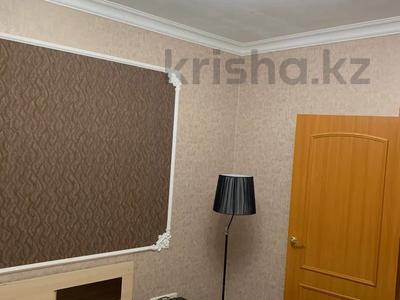 2-комнатная квартира, 54 м², 10/10 этаж, Сатпаева 21 — Майлина за 18.5 млн 〒 в Нур-Султане (Астана), Есиль р-н — фото 7