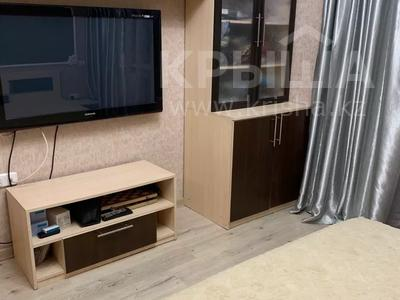 2-комнатная квартира, 54 м², 10/10 этаж, Сатпаева 21 — Майлина за 18.5 млн 〒 в Нур-Султане (Астана), Есиль р-н — фото 8