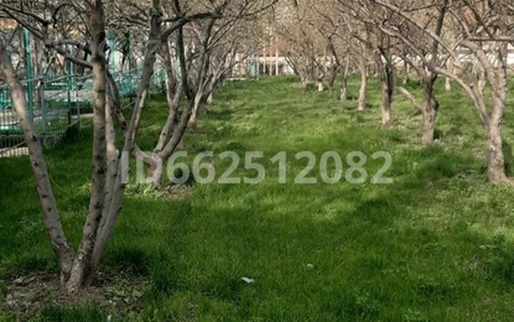 Участок 45 соток, мкр Шапагат-2, Шапагат-2 (пахтакор 1) — Дербес за 114 млн 〒 в Шымкенте, Енбекшинский р-н