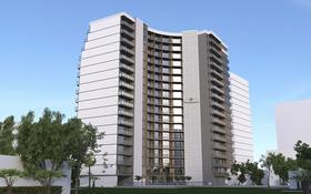 1-комнатная квартира, 41.7 м², Реджеб Нижарадзе 17 за ~ 12.3 млн 〒 в Батуми