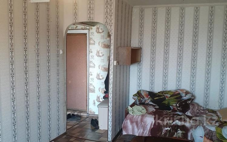 1-комнатная квартира, 36 м², 5/5 этаж, Каратау за 5.8 млн 〒 в Таразе