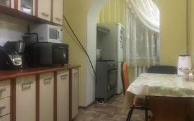 3-комнатная квартира, 66 м², 4/5 этаж, Мкр Шугыла за 13 млн 〒 в