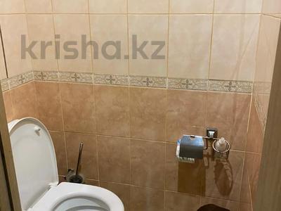 3-комнатная квартира, 68 м², 1/8 этаж, Ташкентская — Саина за 23.8 млн 〒 в Алматы, Ауэзовский р-н