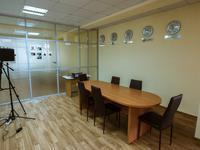 Офис площадью 184 м²