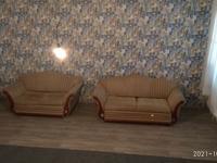 6-комнатный дом на длительный срок, 230 м², 2 сот., Мкр Шугыла за 300 000 〒 в Алматы