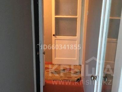 2-комнатная квартира, 42 м², 4/5 этаж помесячно, улица Айбергенова 1 — Джангильдина за 90 000 〒 в Шымкенте — фото 5