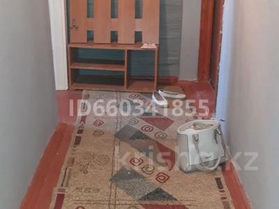 2-комнатная квартира, 42 м², 4/5 этаж помесячно, улица Айбергенова 1 — Джангильдина за 90 000 〒 в Шымкенте — фото 6