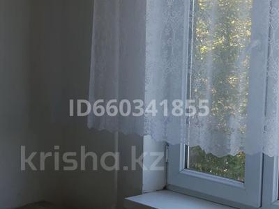2-комнатная квартира, 42 м², 4/5 этаж помесячно, улица Айбергенова 1 — Джангильдина за 90 000 〒 в Шымкенте — фото 8