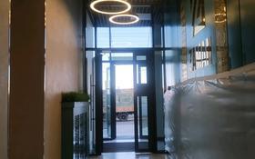 2-комнатная квартира, 70 м², 7/12 этаж помесячно, улица Ахмета Байтурсынова 67D за 300 000 〒 в Атырау