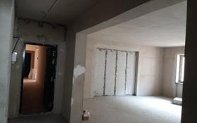 1-комнатная квартира, 74 м², 7/16 этаж, Масанчи 23/4 за ~ 33.2 млн 〒 в Алматы