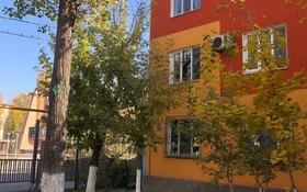 4-комнатная квартира, 107 м², 2/3 этаж, Титова 7 за 30 млн 〒 в