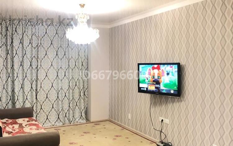 3-комнатная квартира, 70 м², 3/12 этаж, Акан серы 16 за 25.3 млн 〒 в Нур-Султане (Астане), Сарыарка р-н
