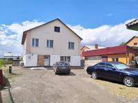 5-комнатный дом, 126 м²