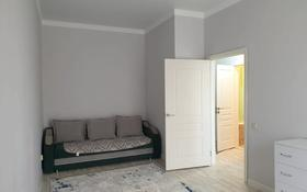 1-комнатная квартира, 36.2 м², 7/10 этаж, Анет баба 11/2 за 19 млн 〒 в Нур-Султане (Астане), Есильский р-н
