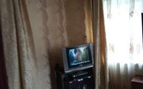 4-комнатный дом, 120 м², 10 сот., Набережная 68 — Мира за 14 млн 〒 в Щучинске