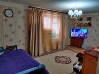 2-комнатная квартира, 50 м², 3/9 этаж