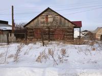 4-комнатный дом, 170 м², 8 сот., Ибрагимова 11 за 13 млн 〒 в Кокшетау