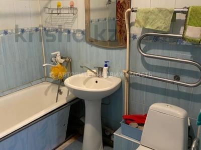 3-комнатная квартира, 62 м², 5/5 этаж, Байтурсынова за 22.5 млн 〒 в Алматы, Алмалинский р-н