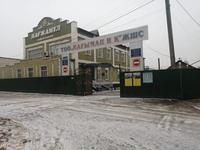 Общепит, услуги, развлечения, Тюра-там, Кулькашева 1А за 90 млн 〒 в Байконуре, Тюра-там