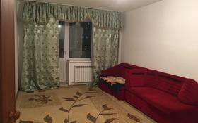 1-комнатная квартира, 40 м², 3/9 этаж помесячно, 2 22 за 50 000 〒 в Актобе, Нур Актобе