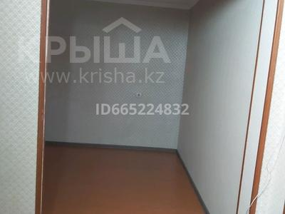 1-комнатная квартира, 33 м², 5/5 этаж, улица Виноградова 10 за 11.5 млн 〒 в Усть-Каменогорске