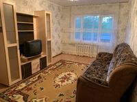2-комнатная квартира, 38 м², 2/5 этаж посуточно