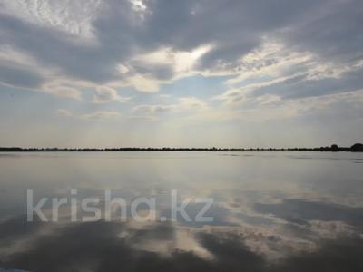 Охотно-рыболовное угодье за 600 млн 〒 в  — фото 27