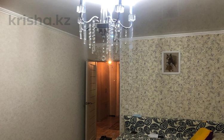 2-комнатная квартира, 46 м², 8 этаж, 4-й мкр 61 за 8 млн 〒 в Актау, 4-й мкр