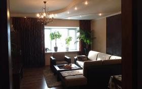 4-комнатная квартира, 151 м², 8/9 этаж, проспект Абая 5 — проспект Сарыарка за 70 млн 〒 в Нур-Султане (Астана), Сарыарка р-н