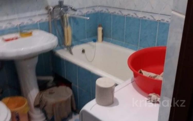 1-комнатная квартира, 32 м², 2/5 этаж, Микрорайон Север 24 за 12.8 млн 〒 в Шымкенте