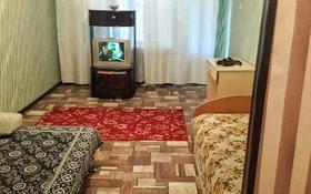 1-комнатная квартира, 36 м², 3/5 этаж посуточно, 5-й мкр, 5 мкр 41 за 5 000 〒 в Актау, 5-й мкр