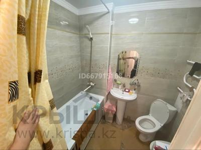 3-комнатная квартира, 56 м², 7/23 этаж, Е10 5/1 за 20.5 млн 〒 в Нур-Султане (Астане), Есильский р-н