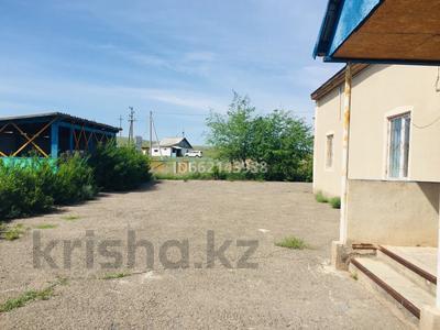 крестьянское хозяйство за 60 млн 〒 в Узынагаш — фото 11