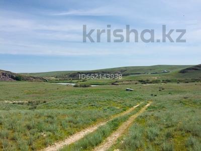 крестьянское хозяйство за 60 млн 〒 в Узынагаш — фото 12