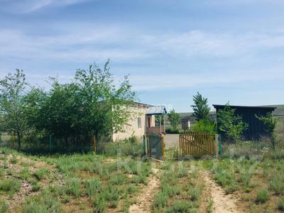 крестьянское хозяйство за 60 млн 〒 в Узынагаш — фото 3
