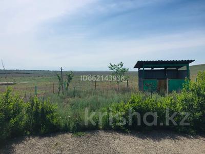 крестьянское хозяйство за 60 млн 〒 в Узынагаш — фото 4