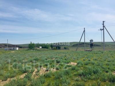 крестьянское хозяйство за 60 млн 〒 в Узынагаш — фото 7